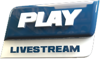 PlayLiveStream.com Logo